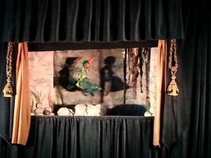 Puppentheater1